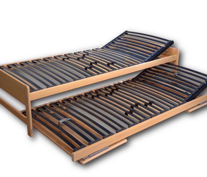 le-bed-sommier-relevable-lit-gigogne